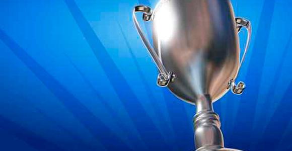 <p>Todos nuestros trofeos con IVA y grabaci&oacute;n de regalo</p>