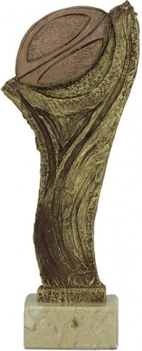 TROFEO DE RUGBY MODELO 1097 GRANDE